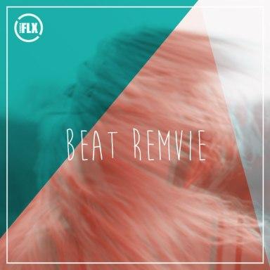 BeatRemvie1000x1000