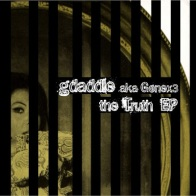 GDaddie_-_The_Truth_Front