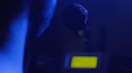 Screen Shot 2014-03-18 at 8.40.59 μ.μ.